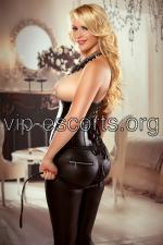 Russian Firm Boobs Admirable Ass Escort Evora Not To Be Missed Barsha Heights Dubai