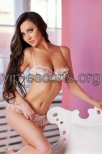 Let Me Make Your Day More Relaxing Escort Fergie Downtown Dubai