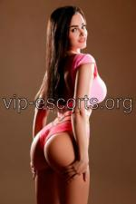 Busty Excotic Beauty Escort Narcisa Spice Up Your Life Dubai